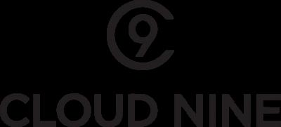 product-logos-c9